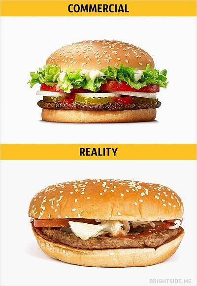 reklam-vs-verklighet